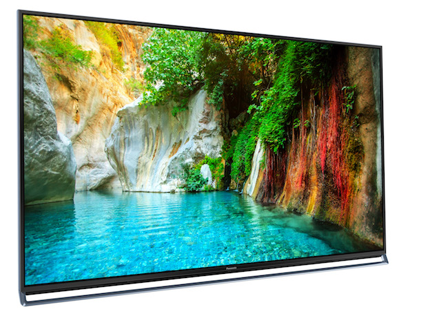 panasonic-ax800-4k-tv