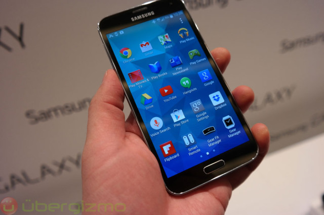 galaxy-s5-preview-mwc2014-08