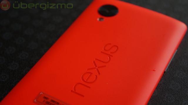 google-nexus-5-red-007