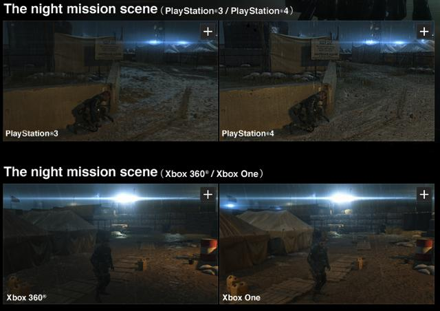 mgs5-ss-compare
