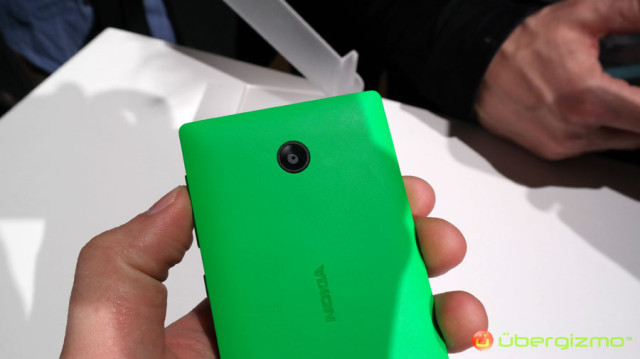 nokia-x-hands-on-02