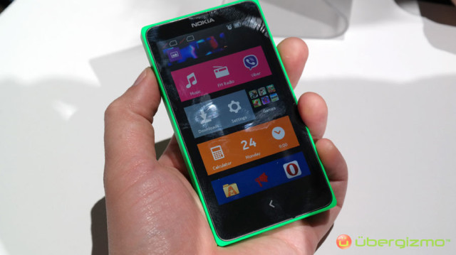 nokia-x-hands-on-05