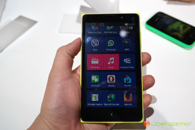 nokia-xl-hands-on-08