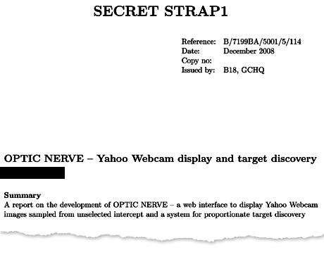NSA ragout 4
