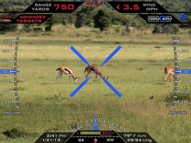 trackingpoint-smart-scope