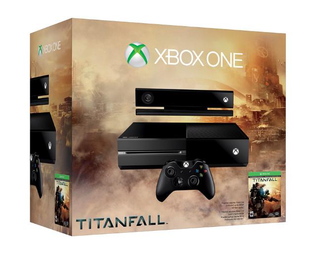 xbox-one-titanfall