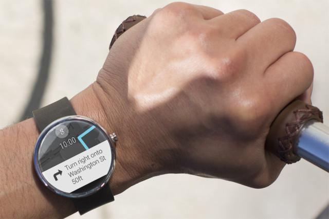 Moto-360-smartwatch-06
