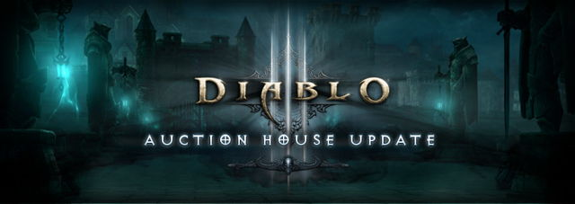 auction-house-update