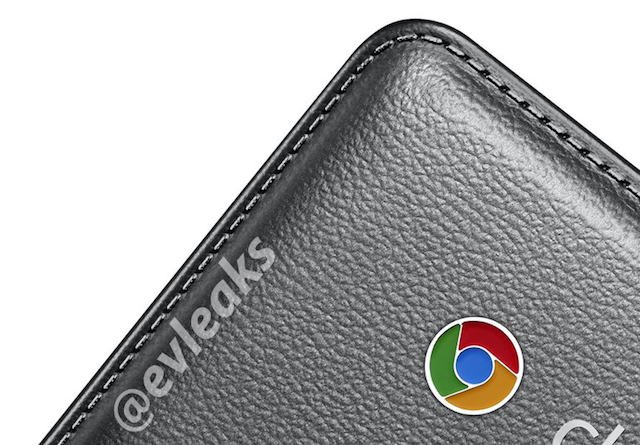 chromebook-faux-leather
