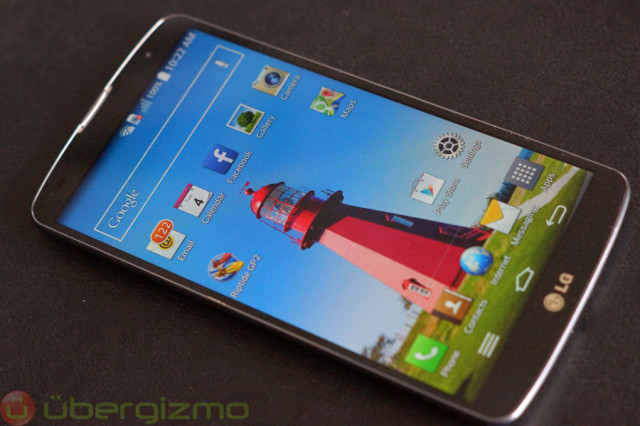 lg-g-pro-2-review-01