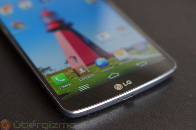 lg-g-pro-2-review-02