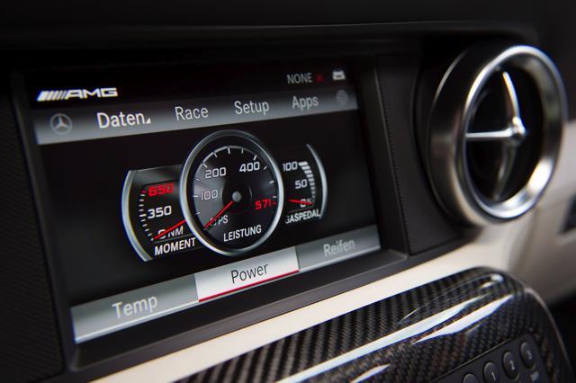 the-all-new-mercedes-benz-sls-amg-roadster-viii-1