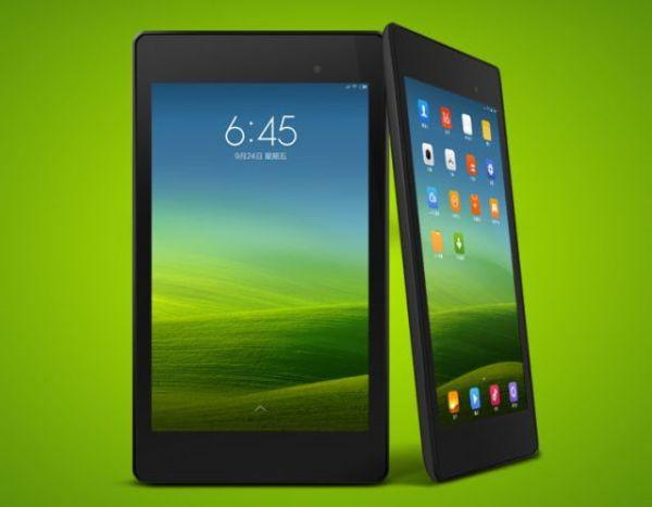 Xiaomi MIUI Software Launched | Ubergizmo