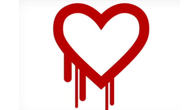 heartbleed-encryption-security-bug