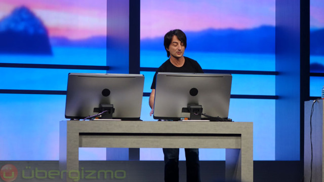 joe-belfiore-windows-8-build2014