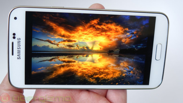 samsung-galaxy-s5-review-001
