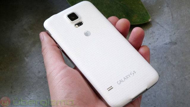 samsung-galaxy-s5-review-027