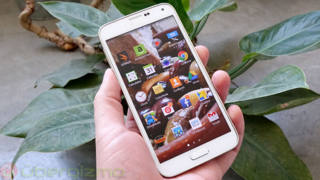 samsung-galaxy-s5-review-031