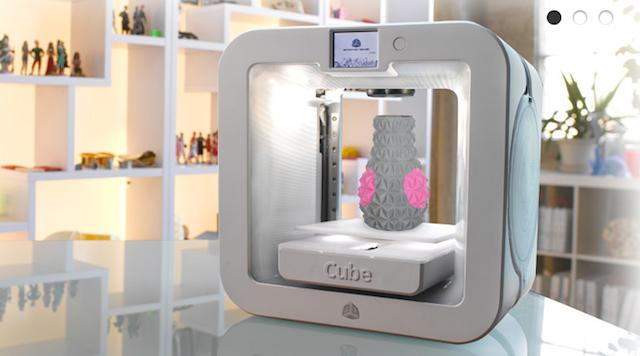 cube-3d-printers