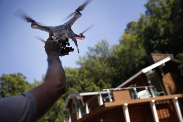 drones-capture-real-estate
