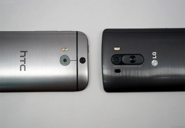 lg-g3-htc-one-m8-compare