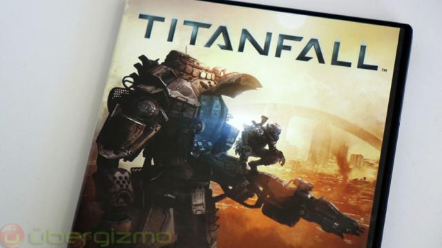 titanfall-pc-retail-002
