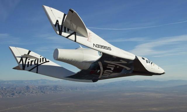 Virgin-Galactic-s-SpaceSh-014-940x564