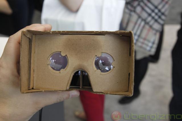 google-cardboard-002