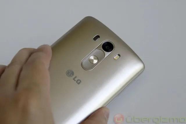 lg-g3-phone-009