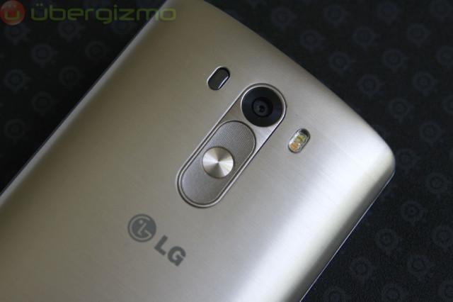 lg-g3-phone-012