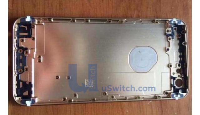 iphone-6-logo-light-up