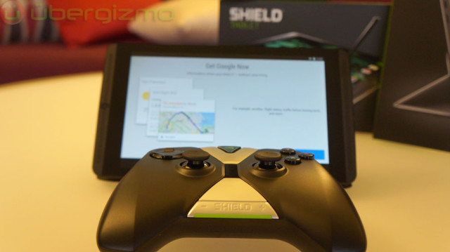 nvidia-shield-tablet-04