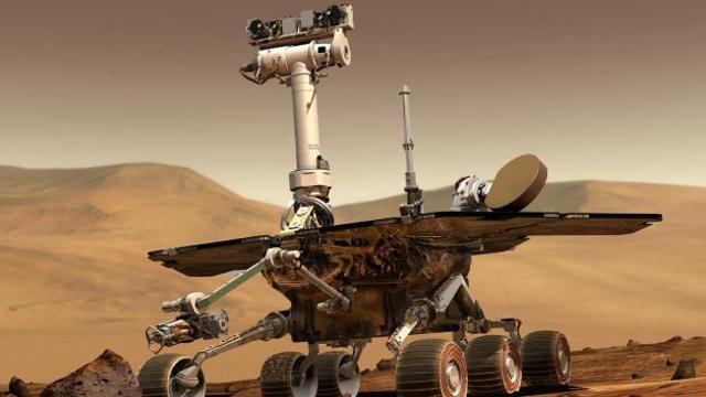 rover-record