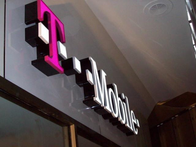 t-mobile logo 2