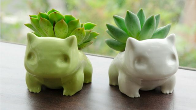 bulbasaur-printed
