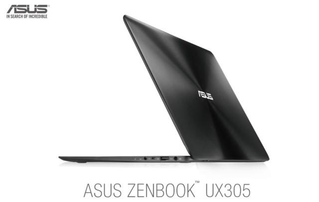 2579637_ASUS_ZENBOOK_UX305_PR02