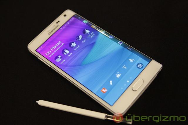 Samsung-galaxy-Note-4-edge-02