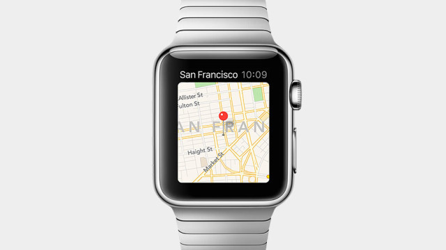 apple-iwatch-maps