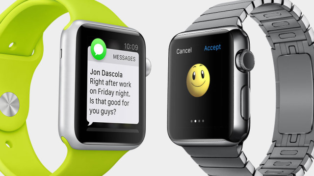 apple-iwatch-sms-read
