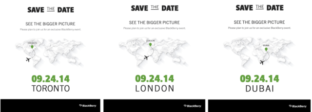 blackberry-passport-event