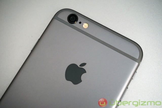 iPhone-6-review-2