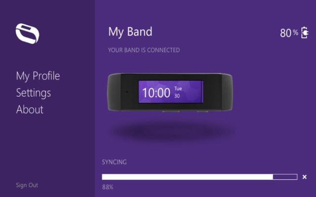 Microsoft_Band