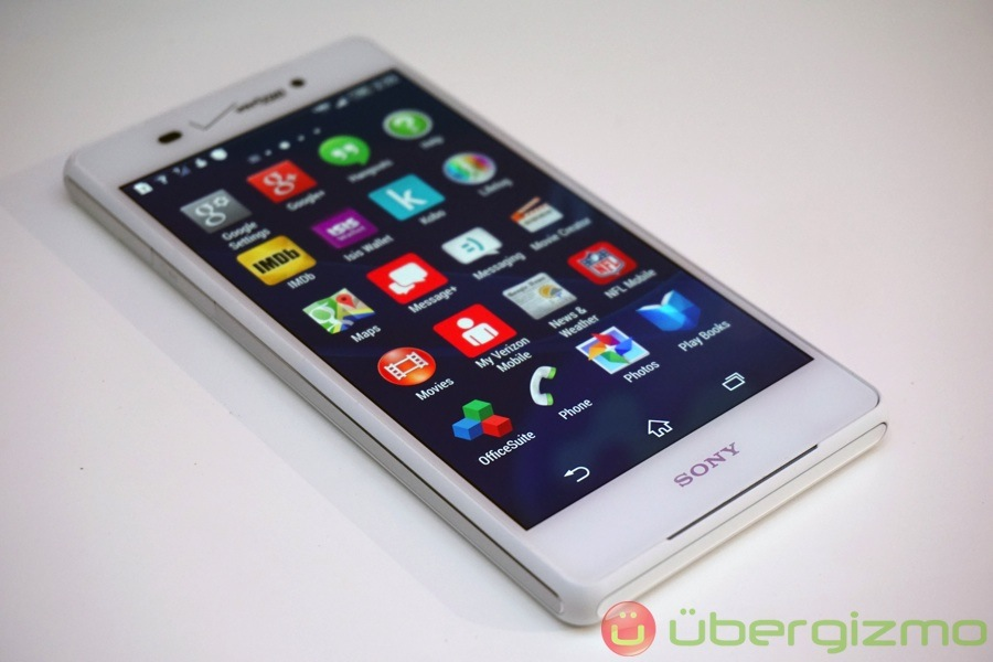 sony-xperia-z3v-hands-on-3