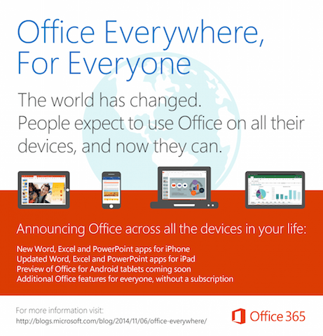 microsoft-office-free