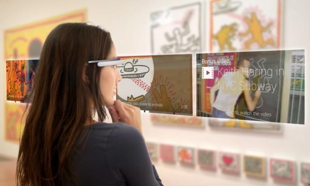 GuidiGo-Keith-Haring