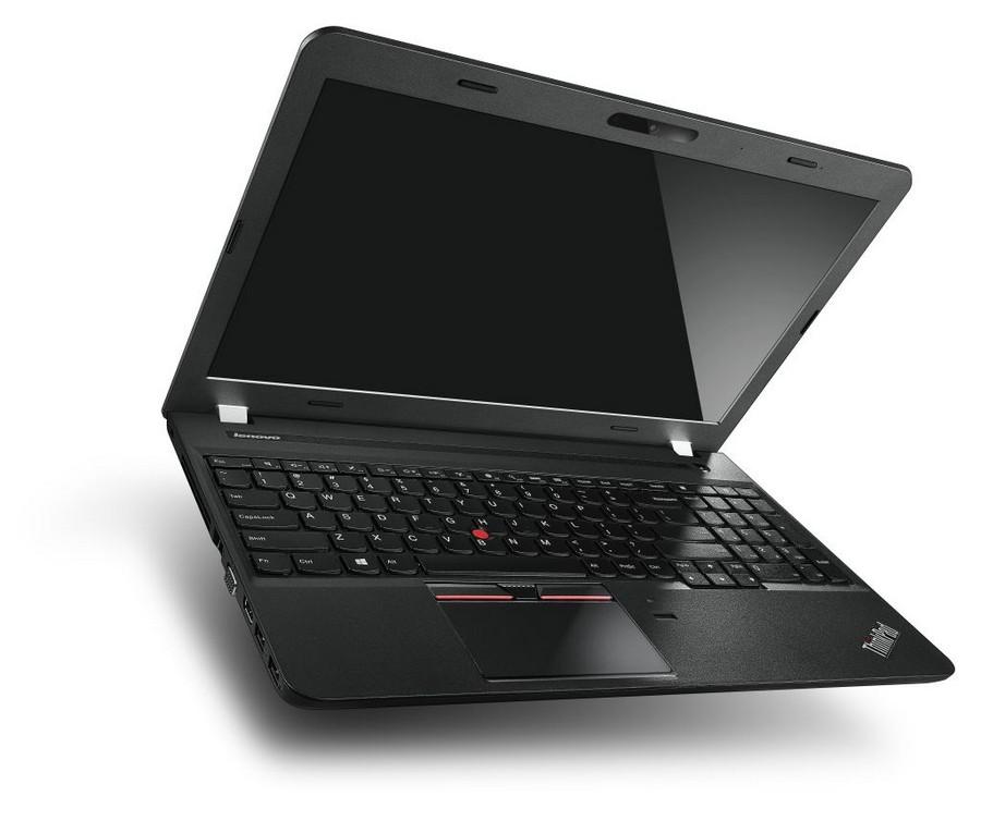 ThinkPad-E550-2