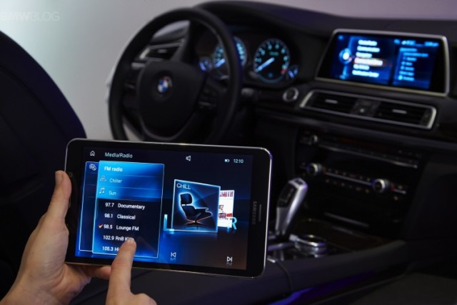 bmw-touch-command