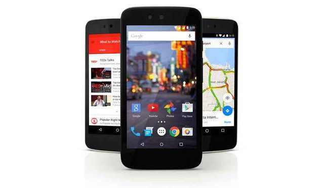 android-one-lollipop-india