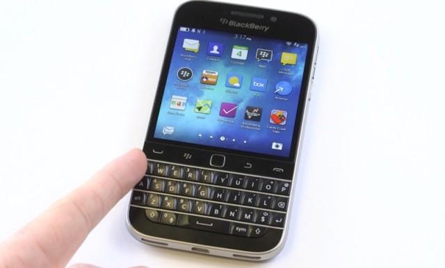 blackberry-classic-verizon