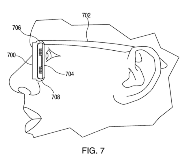 iphone-virtual-reality-headset
